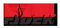 fideksealing.com