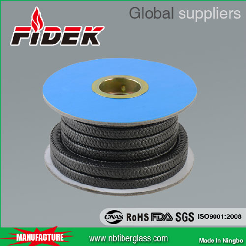 FD-P211 Graphit PTFE Packung