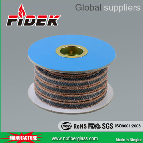 PTFE-Packungsserie16