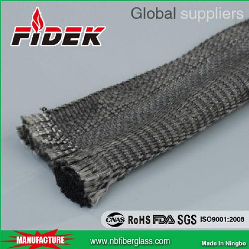 Glasfaser Produkte Serie 16