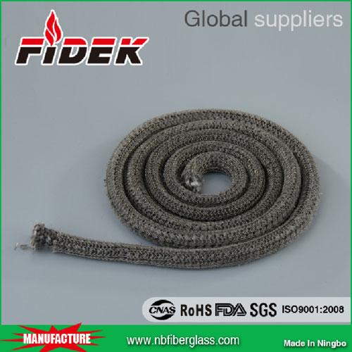 FD-EG117 Flexibler Glasfaserbanddraht