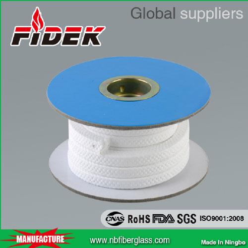 FD-P213 PTFE-Verpackung