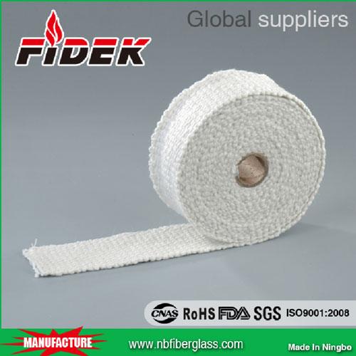 FD-CM106 Keramikfaserband