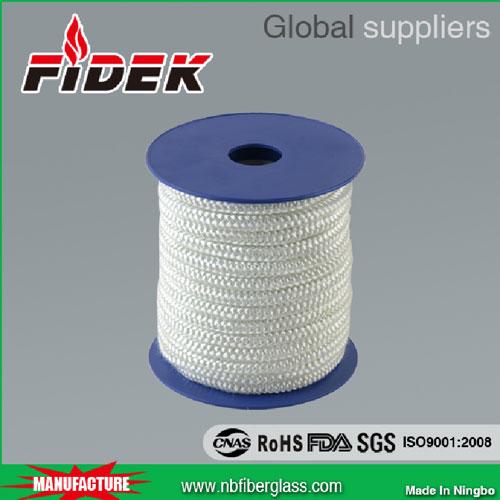 FD-EG113 Fiberglas-Knotenseil