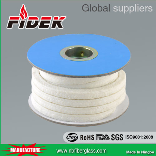 PTFE-Packungsserie7