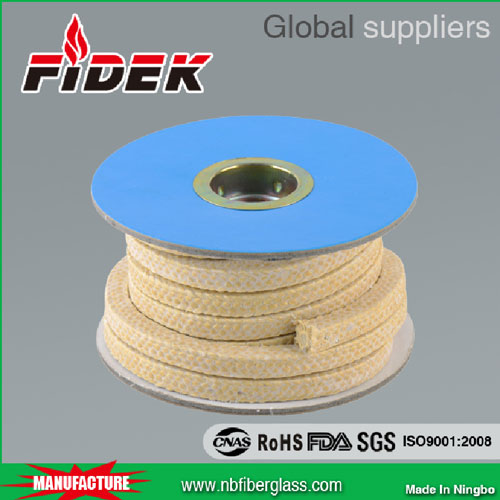 PTFE-Packungsserie8