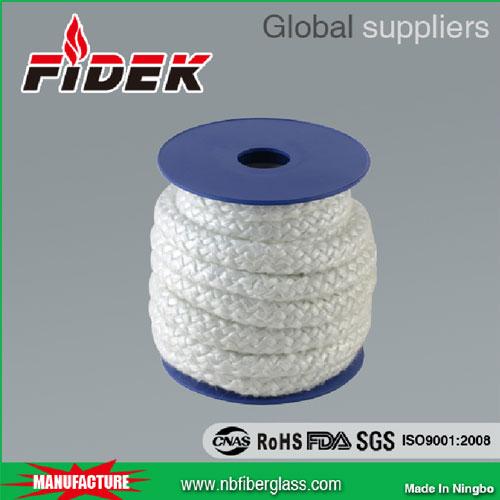 Glasfaser Produkte Serie 8