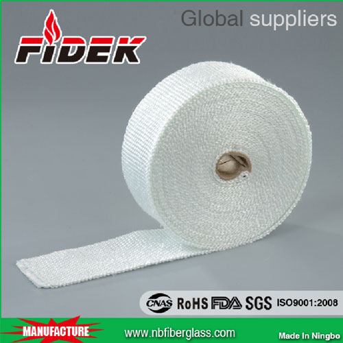 FD-EG106 Fiberglasband