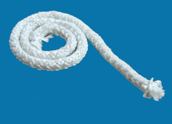 FD004 Glasfasergestricktes elastisches Seil